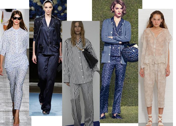 pajamas-pijama-trend-tendência-gwsmag