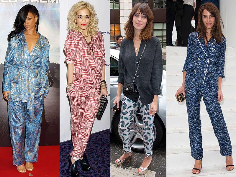 pijamalook1