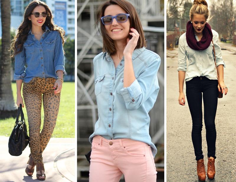 como-usar-camisa-jeans-claudinha-stoco-4