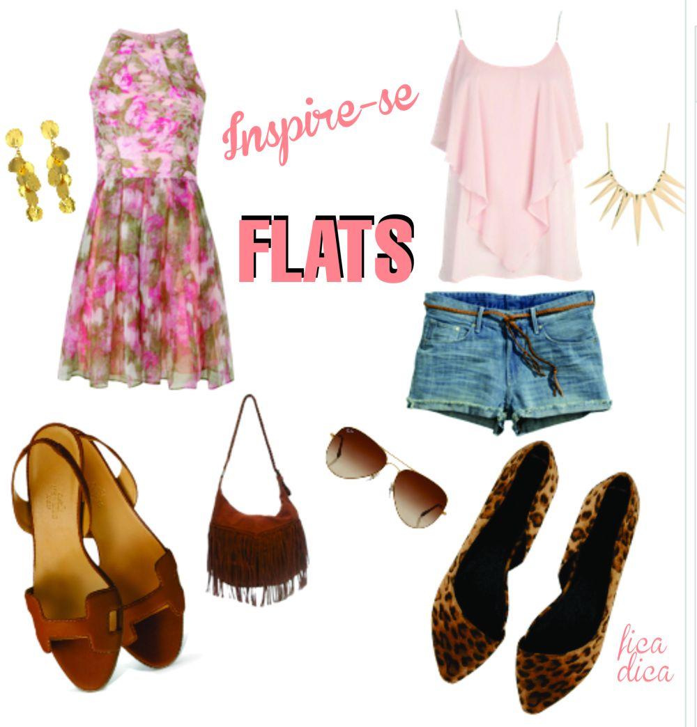 FLATS_INSPIRE