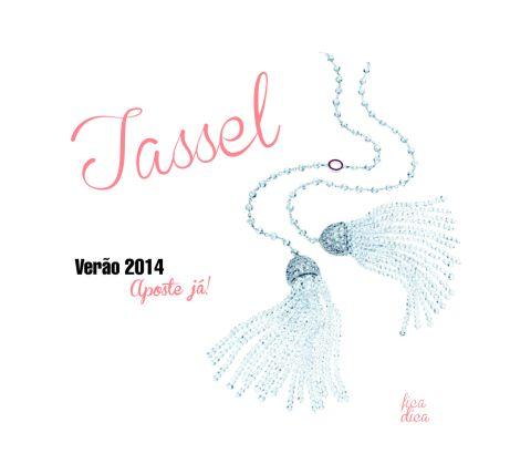 tassel2014