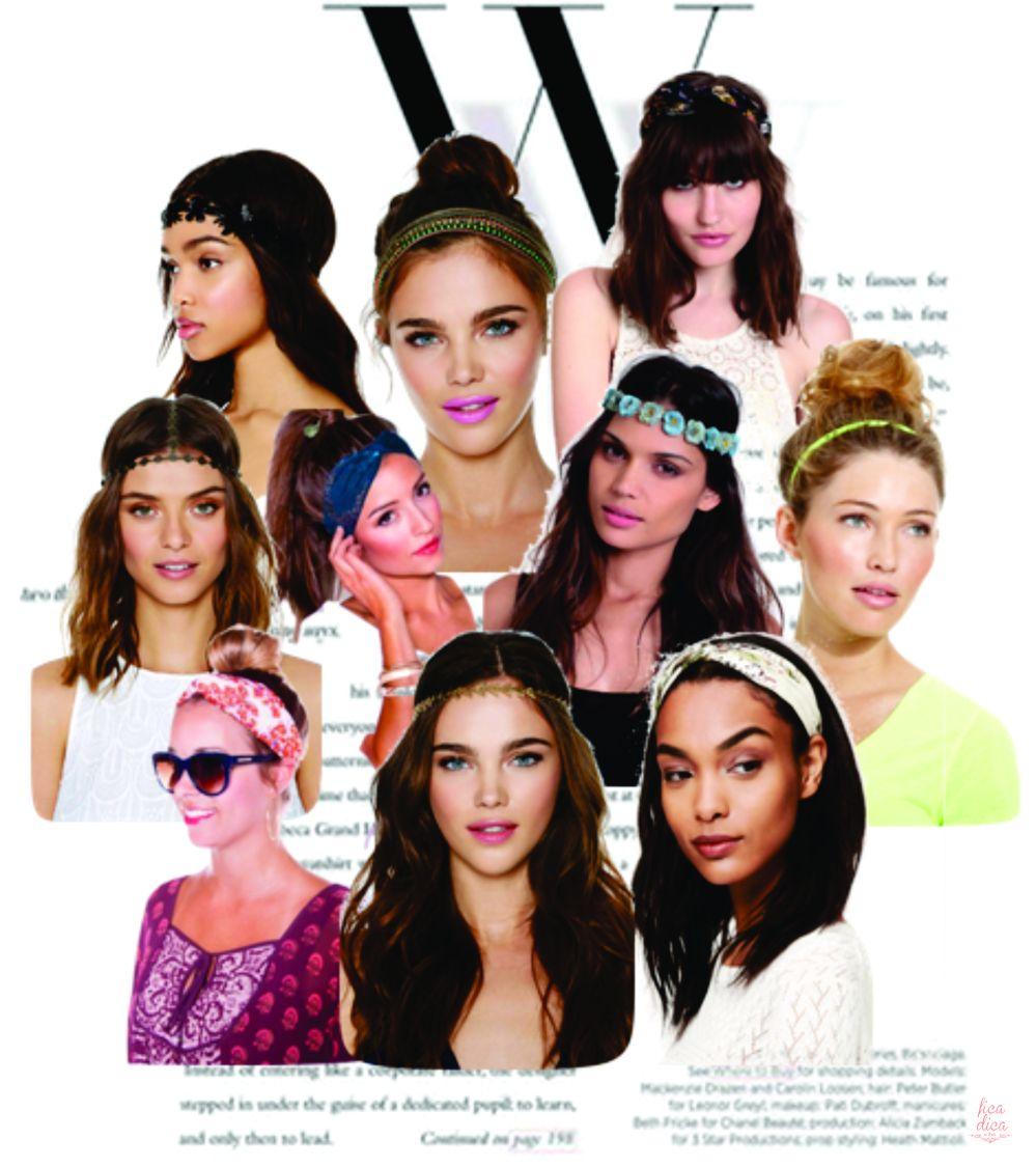 ficadicademoda-headband-estilos