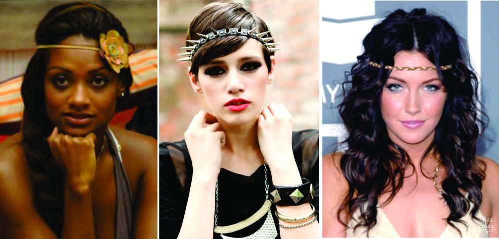 headband-inspire-se-ficadicademoda