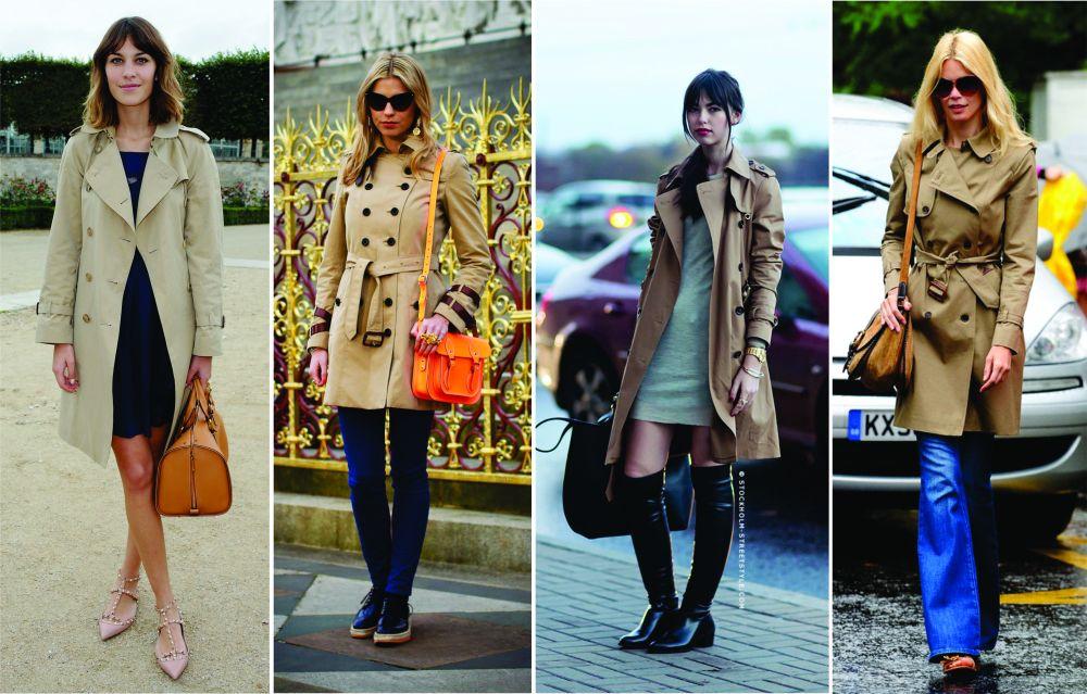 looks-trench-coat-ficadicademoda-winter-streetstyle2