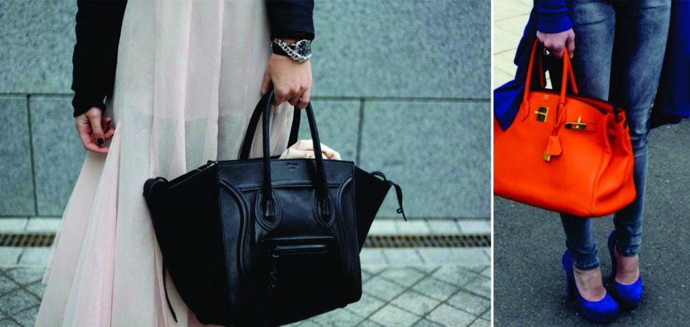 maxi-bag-bolsas-ficadicademoda2