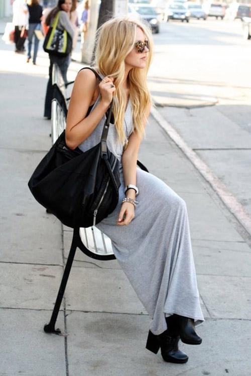 maxi-gray-black-booties-bag1