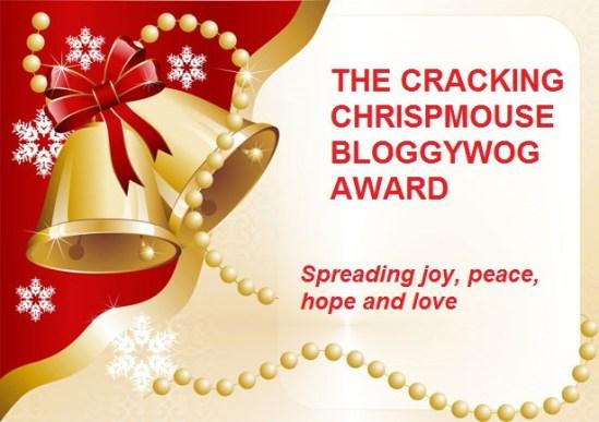 selo-blog-christmas-cards