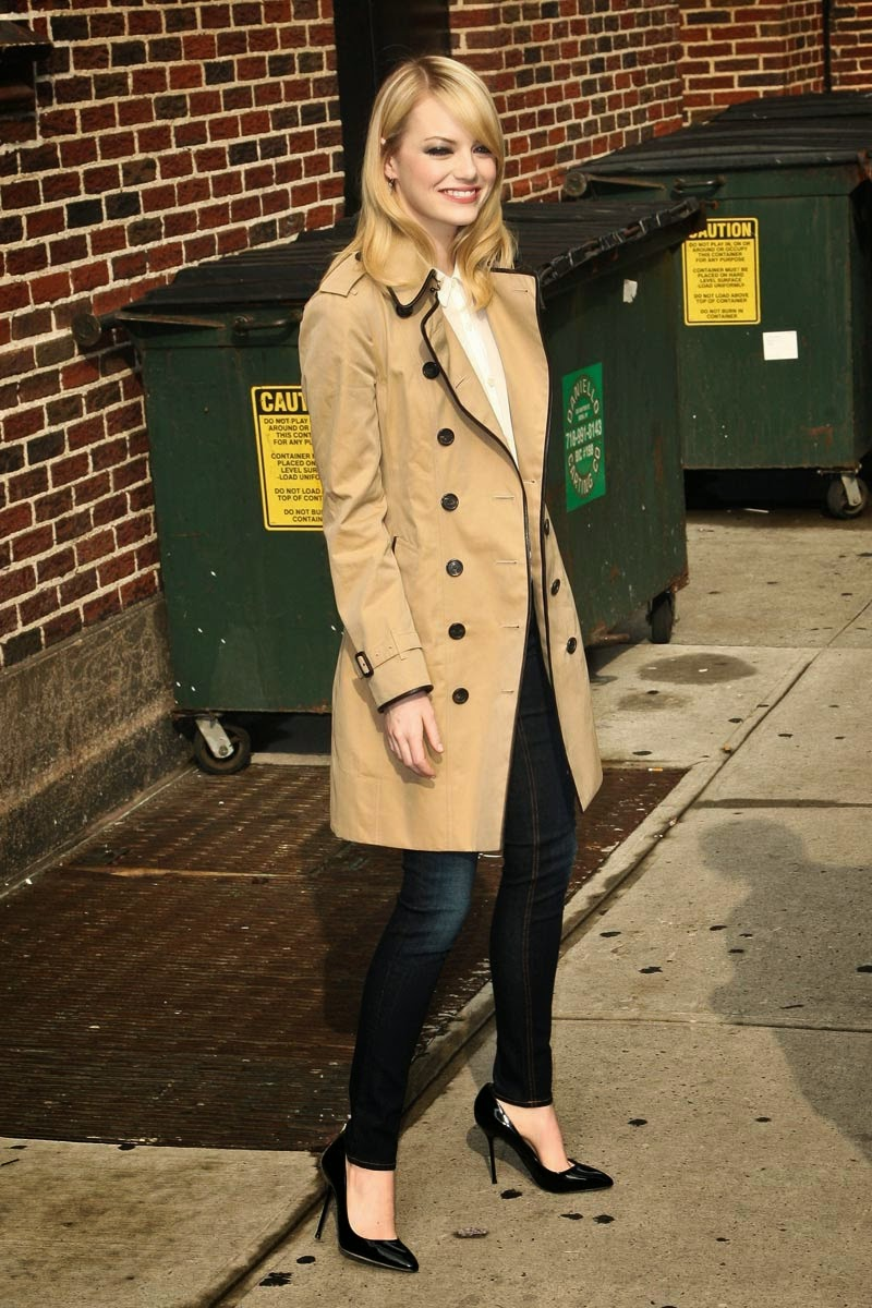 street-style-trench-coat-5