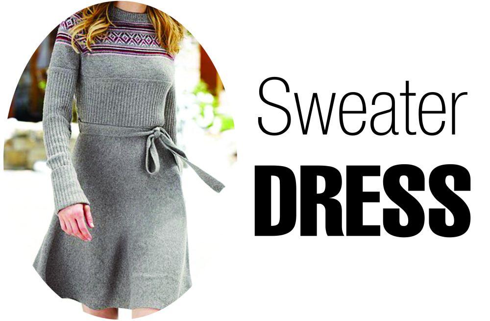 sweater-dress-looks-ficadicademoda