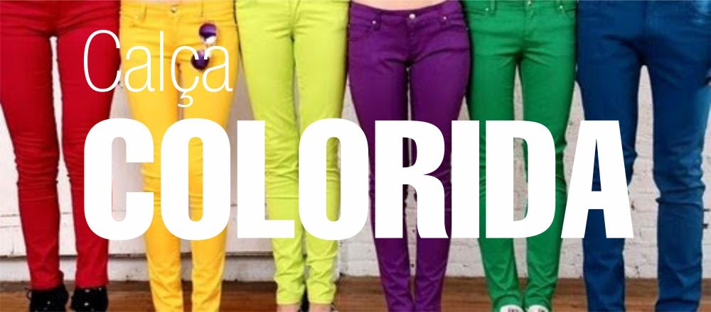 color-pants-ficadicademoda