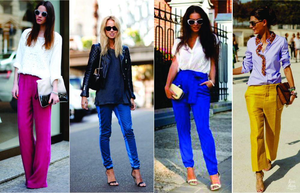 color-pants-ficadicademoda2