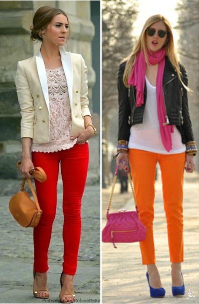 color-pants-ficadicademoda4