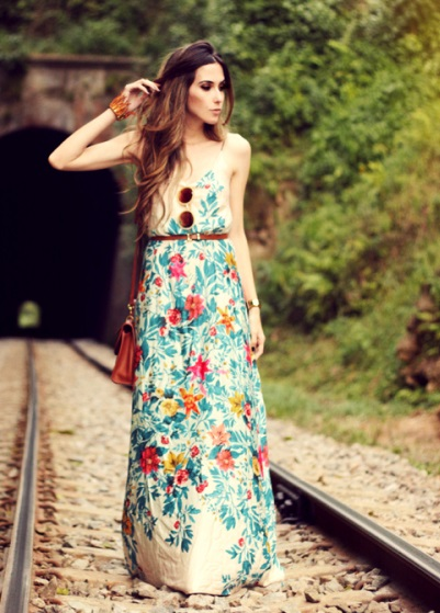 fashioncoolture-25-09-2013-look-du-jour-antix-floral-long-dress-1