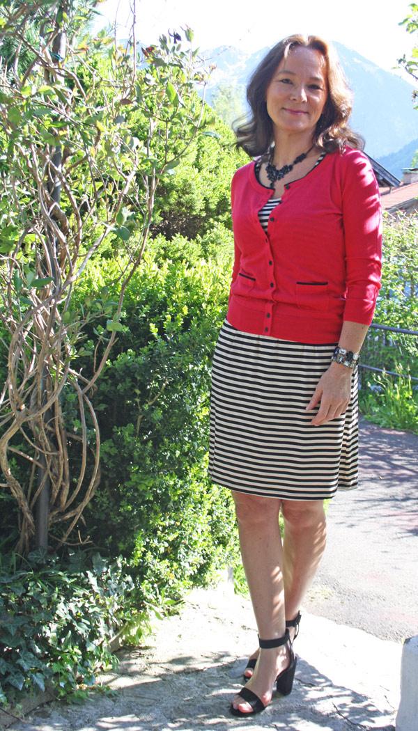 Striped-Dress-Colour-2