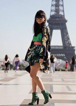 paris-kimono-jacket-1087_large