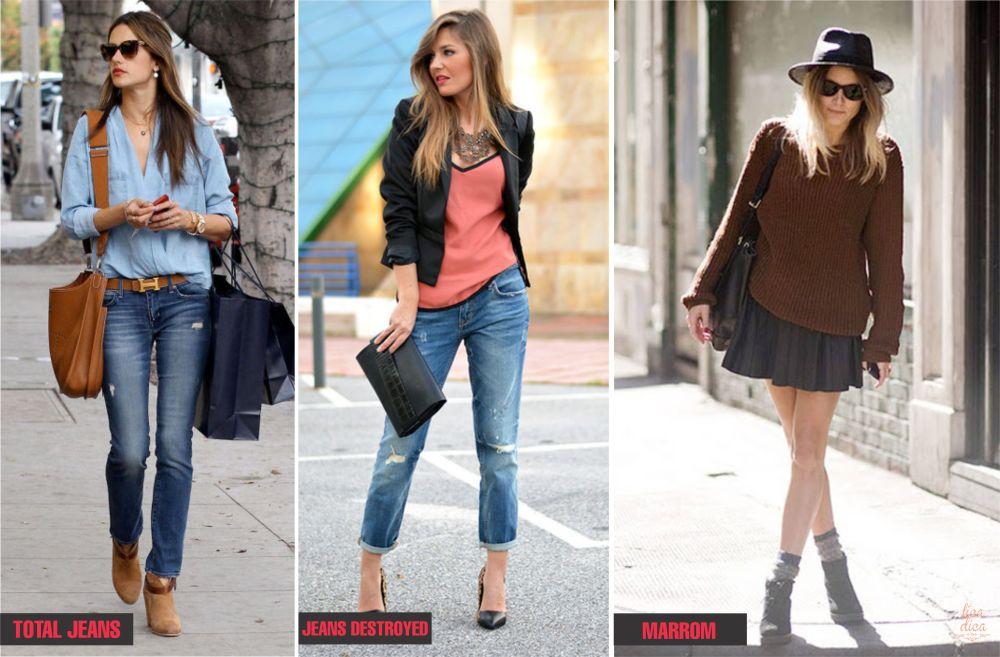 look-final-de-semana-moda-tendencia