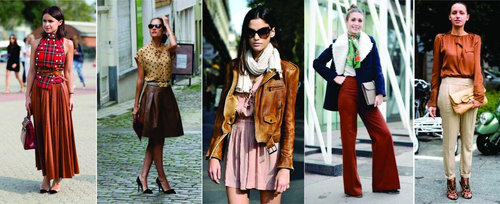 moda-inverno-tendencia-marrom