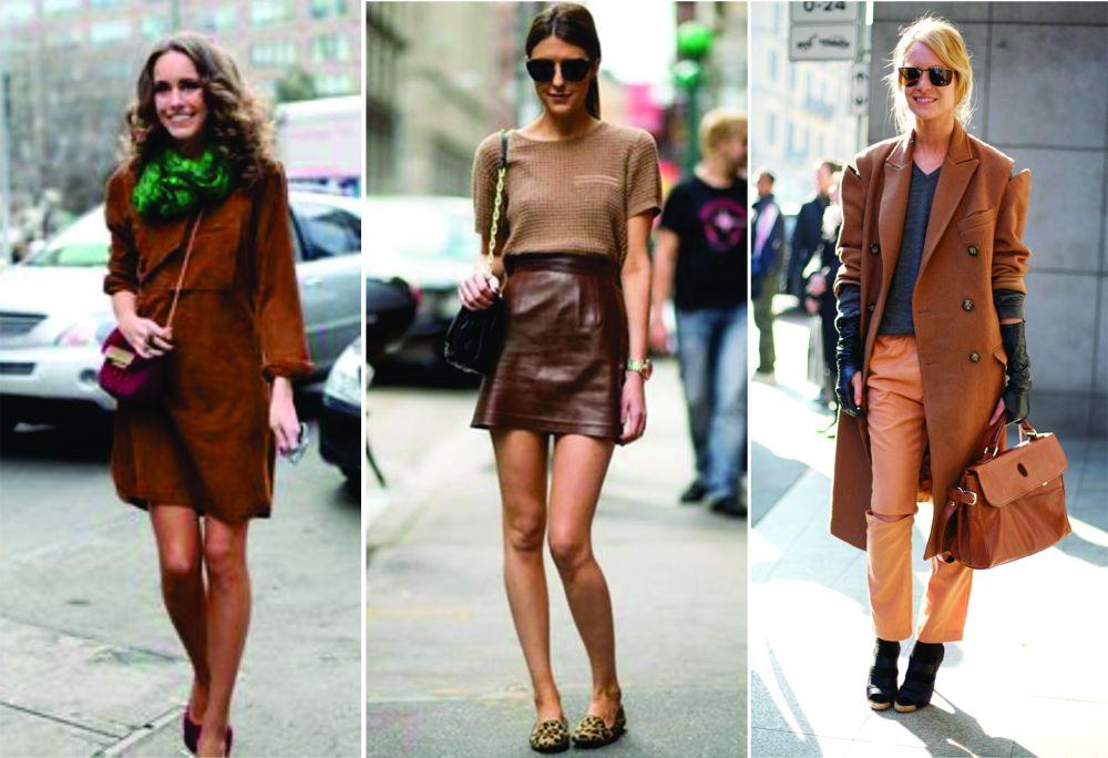 moda-inverno-tendencia-marrom2