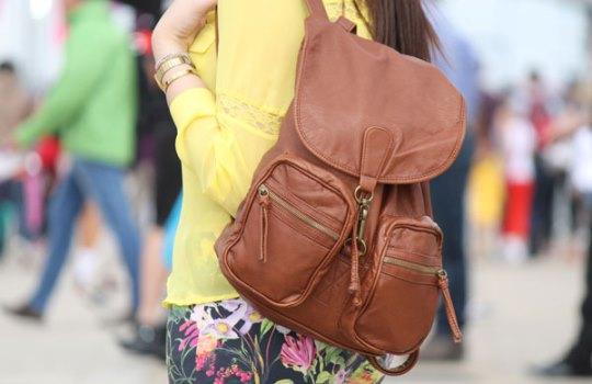 706997-modelos-de-mochilas-femininas-2015-5