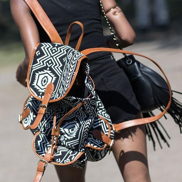 maneiras-de-usar-mochila