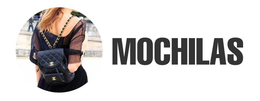 MOCHILHAS-CAPA-FICADICADEMODA