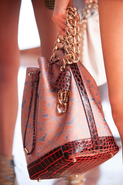 Dior-PinkRed-FloralCrocodile-Bucket-Bag-Cruise-2016