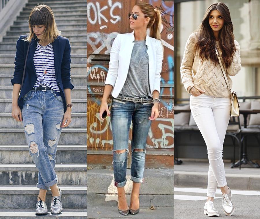como-usar-sapatos-metalizados-03-2