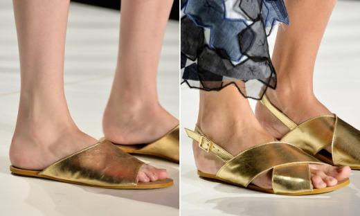 sapatos-confortaveis-minas-trend-verao-2015-01