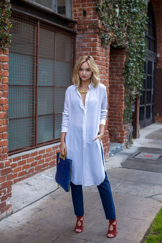 trendy-maxi-button-up-tunic