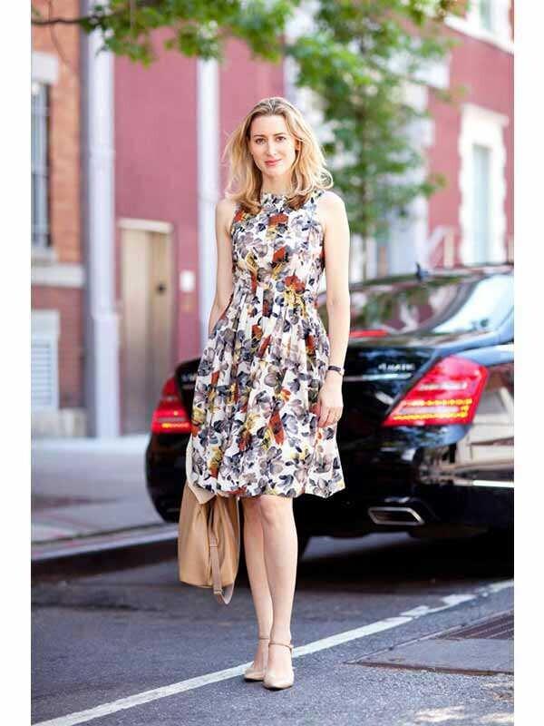 a-line-skirt-_-dress-street-style-1