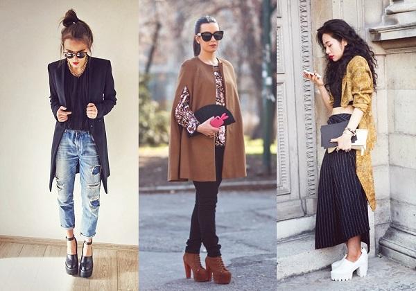 sapatos-com-sola-tratorada-tendencia-2016-inverno-moda-sem-limites-por-carol-velloso