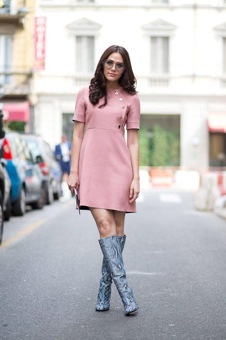 street-style-retro-dresses-1