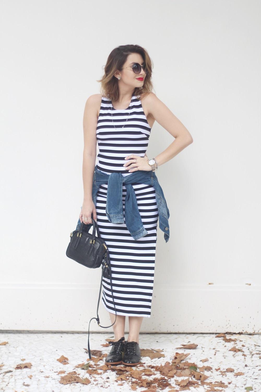 post-look-vestido-tubinho-listrado-preto-e-branco-blog-vanduarte-6