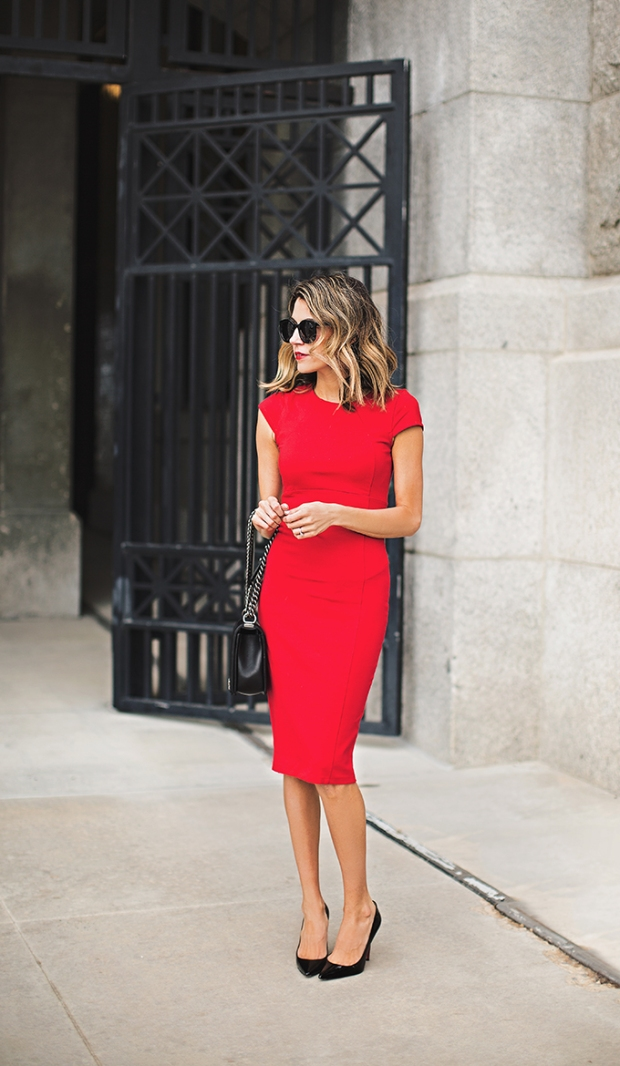 red-valentines-dress