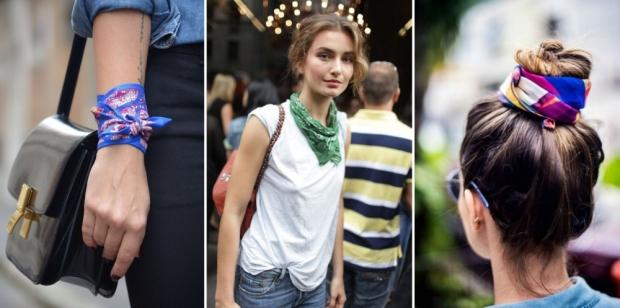 tendencias-de-moda-verao-2017-como-usar-bandanas-