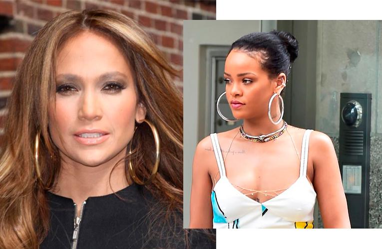 Brincos-de-argola-Rihanna-J-Lo.jpg
