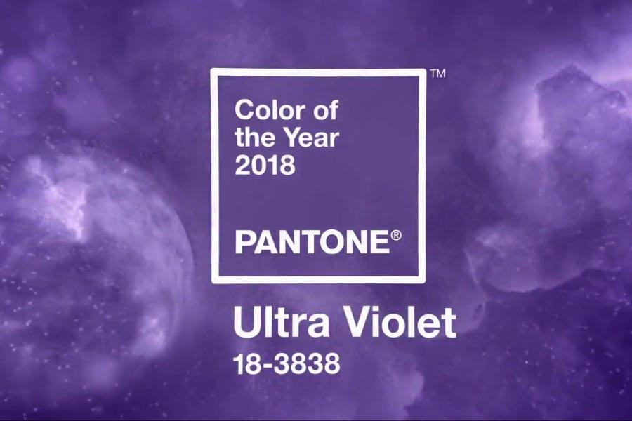cor-do-ano-2018-pantone-ultra-violet.jpg
