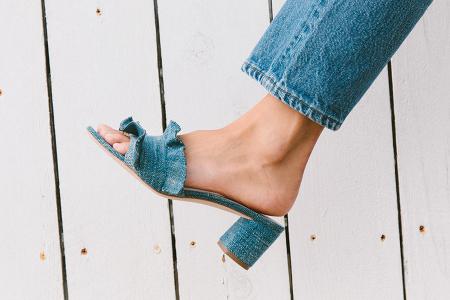 sapatos-jeans-denim-4-450x300
