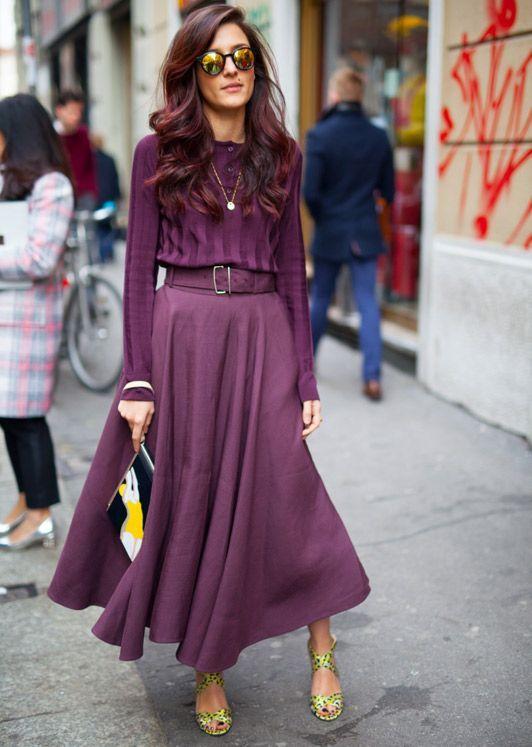 vestido-roxo