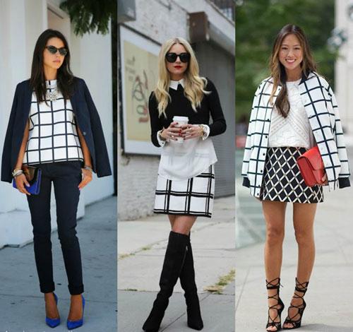 looks-xadrez-grid-7
