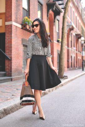 xadrez_vichy_street_style_trend_alert